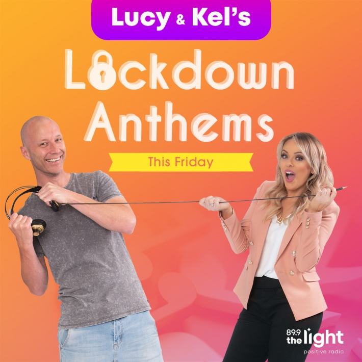 L&K's-lockdown-anthems-social