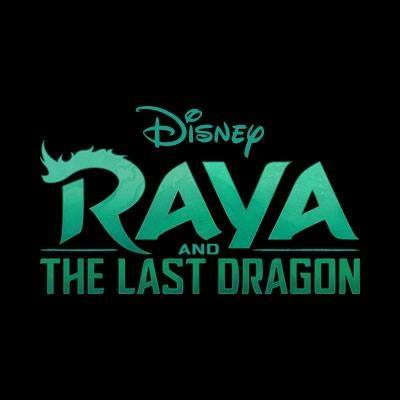 Pic credit- Raya and the Last Dragon Facebook